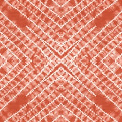 Shibori Dye Collection by Paintbrush Studio Fabrics - 120 21451 X Pleat Peach