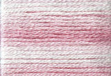 Seasons Embroidery Floss (8000 series) By Cosmo Lecien Corporation | Red Thread Studio
