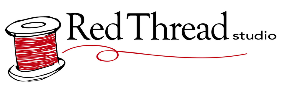 Red Thread Studio