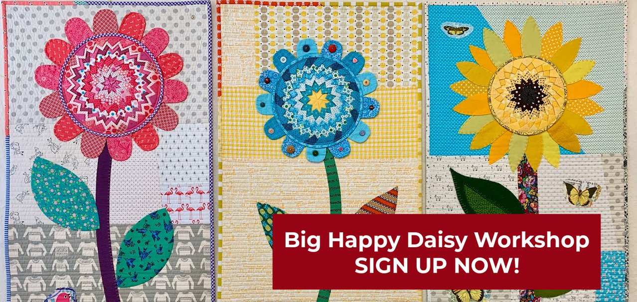 Kelly Fletcher Needlework Design Embroidery Patterns
