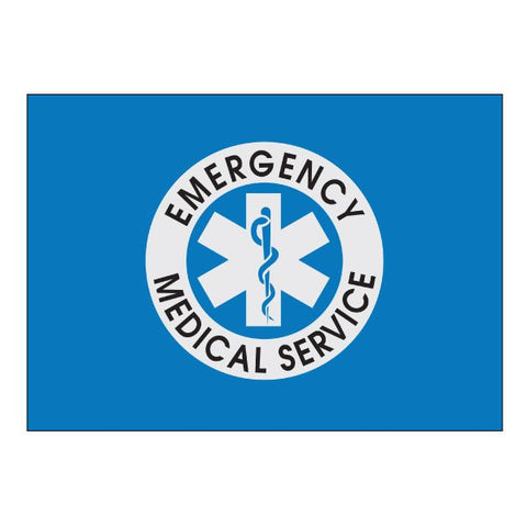 EMS (Emergency Medical Services)