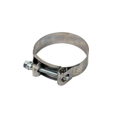 Titan Sleeve Clamp