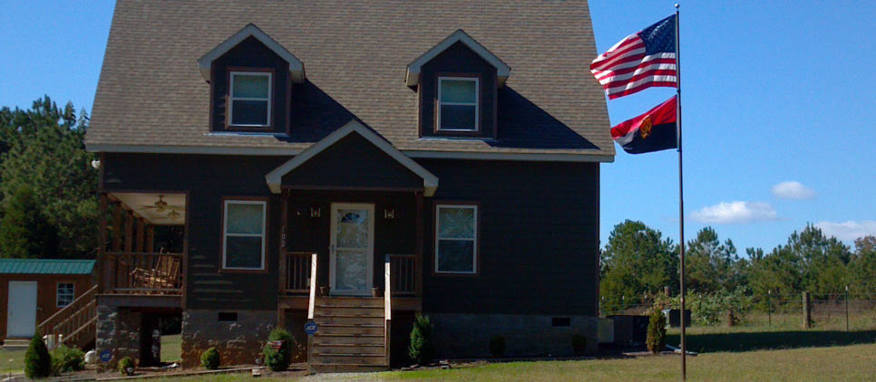 1800flagpole.com - Residential Commercial Nautical Flagpoles and Accessories