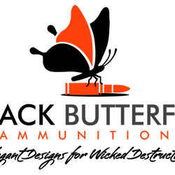 Interview With Black Butterfly Ammo