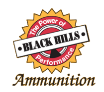 Black Hills Announces Xtreme Defense Ammo