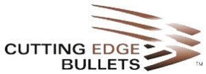 An Interview with Cutting Edge Bullets