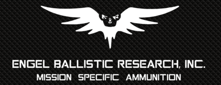 Engel Ballistic Research Enters the Civilian Market