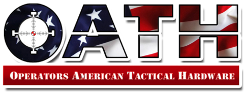 An Interview with OATH Ammunition