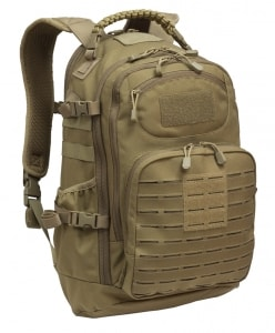 Elite Survival Systems Pulse 24 Hour Backpack