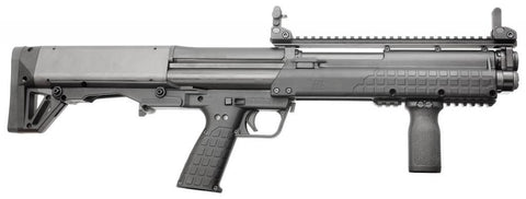 KSG Tactical Shotgun - Clark Armory