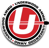 Underwood Ammo Logo