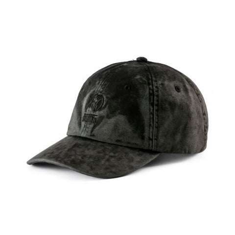 Puma x XO Adjustable Hat