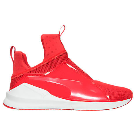 Women's Puma Fierce Core - 8 One Sneaker House  - 1