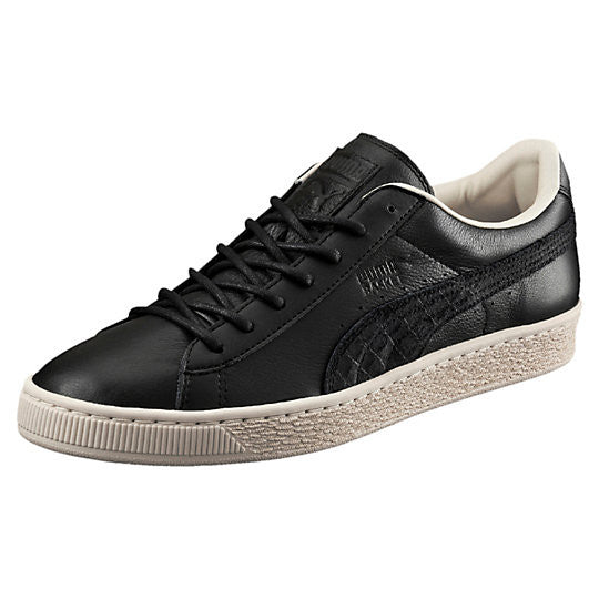 BASKET CLASSIC CITI - 8 One Sneaker House  - 1