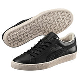 BASKET CLASSIC CITI - 8 One Sneaker House  - 2