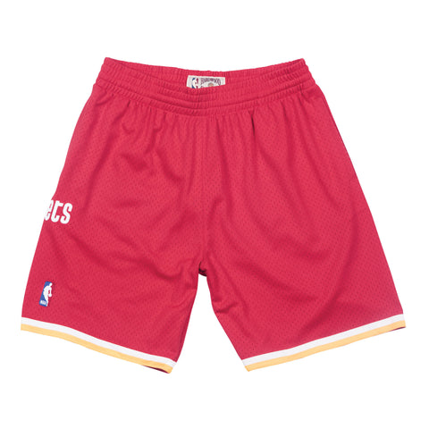 NBA Swingman Roah Shorts 93-94