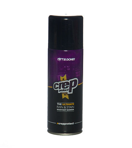 Crep Protect Spray 200ML - 8 One Sneaker House  - 1