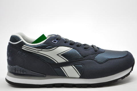 Diadora N-92 Total Eclipse
