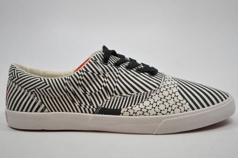 Bucketfeet Kinetics