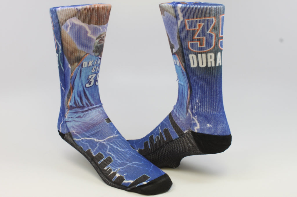 FBF Originals Player Storm Kevin Durant - 8 One Sneaker House