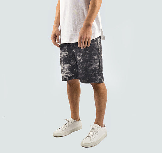NASSAU SHORTS - 8 One Sneaker House  - 1
