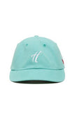 The Hundreds Signature Strapback