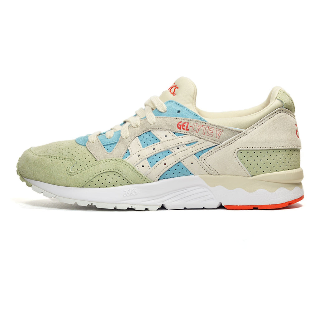 Gel-Lyte V Pastel Pack Reef Waters