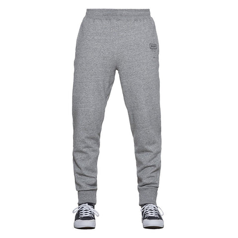 STANDARD ISSUE FLEECE PANTS