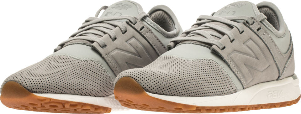 new balance 247 arctic fox