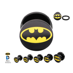 Superhero Plugs