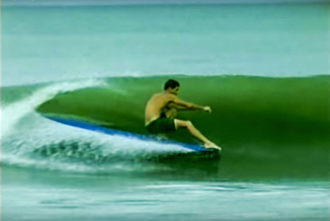 5 surf movies you can stream for free