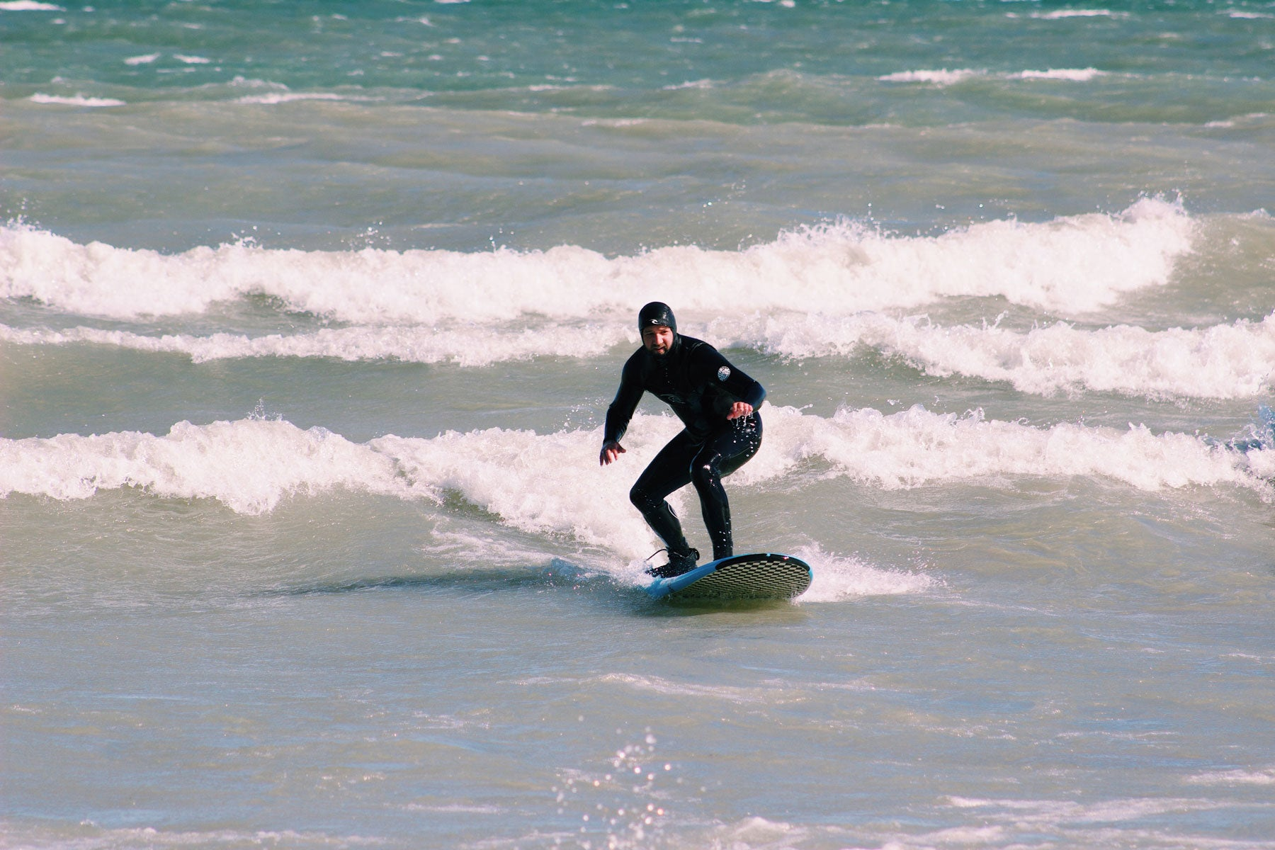 Local Surf Lessons Toronto Great Lakes Surfing Surf Canada