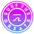 Surf the Greats