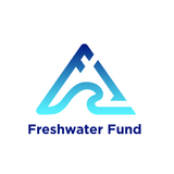 Surf the Greats Freshwater Fund