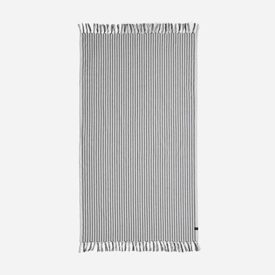Slowtide Turkish Towel - Koko
