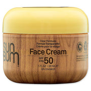 Sun Bum - Original SPF 50 Face Cream
