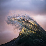 Water and Light - Ray Collins