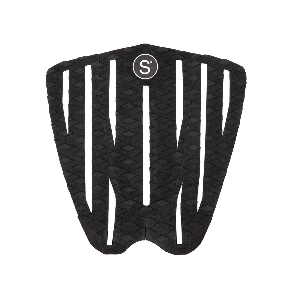 Sympl No. 2 Traction Pad
