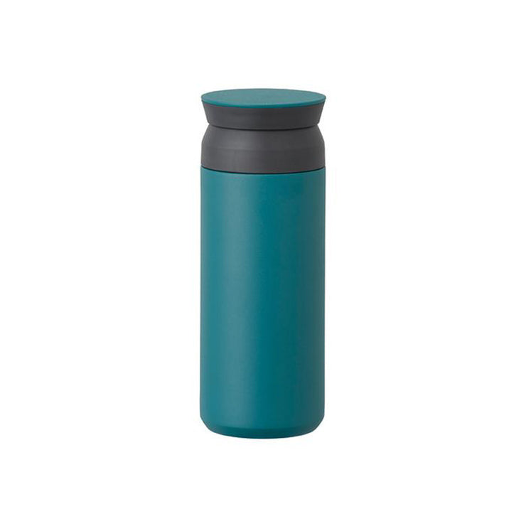 Kinto Travel Tumbler 350ml - Variety of Colours