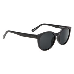 Spy Sunglasses - Hi-Fi
