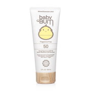 Sun Bum - Baby Bum - Sunscreen Lotion - SPF 50