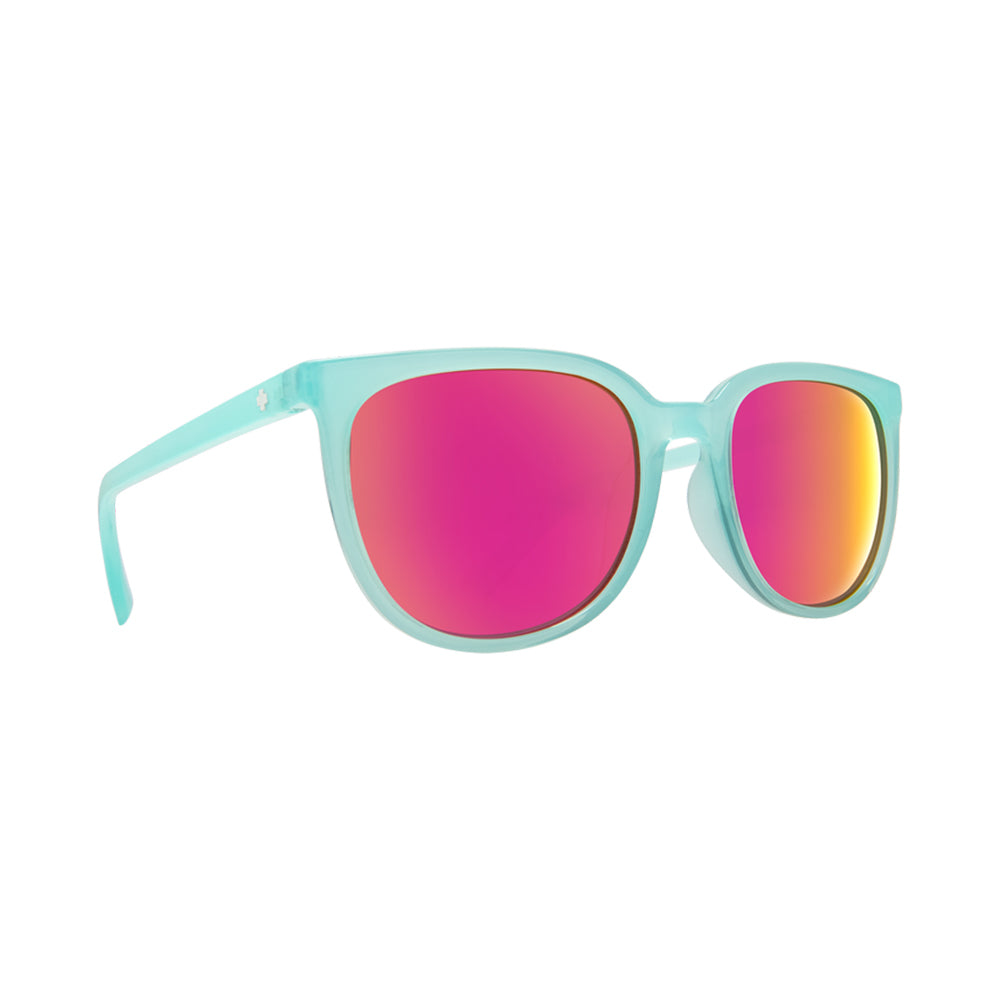 Spy Sunglasses - Fizz