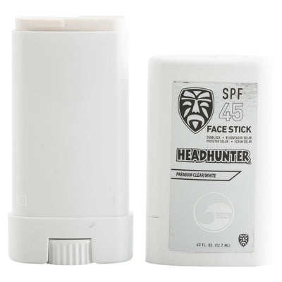 Headhunter Face Stick SPF-45