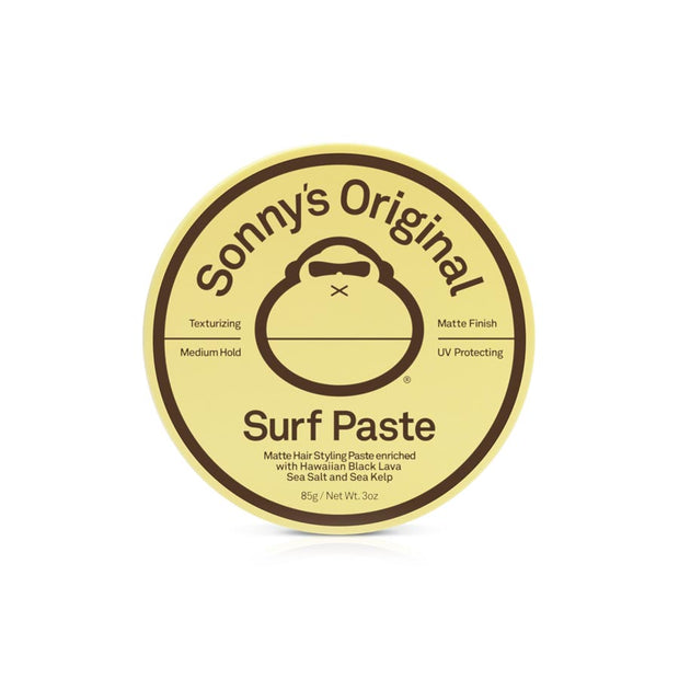 Sun Bum - Texturizing Surf Paste