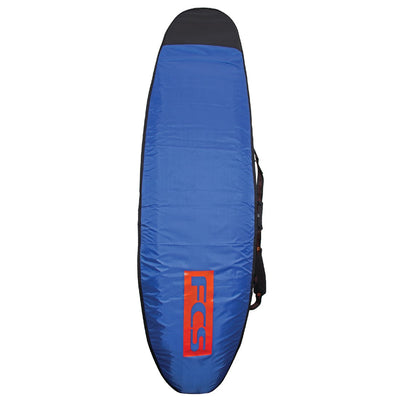 FCS Classic Funboard Day Bag
