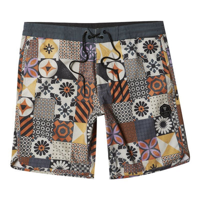 "Vissla Mission 18.5"" Boardshort"