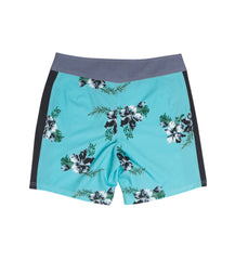 Catch Surf Line Up Aloha Boardshort