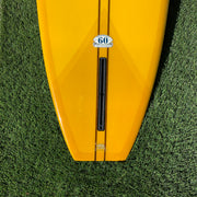 Bing Surfboards 9'4 Levitator