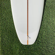 Bing Surfboards 9'6 Beacon