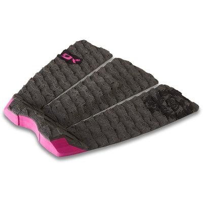 Dakine Carissa Moore Pro Surf Traction Pad - Black